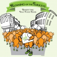 Running of the Turkeys2